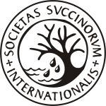 Societas Succinorum in Polonia