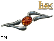 Name: BR-006,weight: 4.4g.