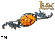 Name: BR-008,weight: 4.3g.