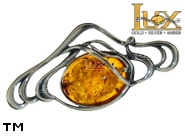 Name: BR-023-2,weight: 5g.