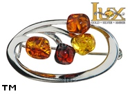 Name: BR-028MIX,weight: 4.5g.