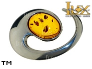 Name: BR-085-2,weight: 6.3g.