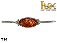 Name: BR-204,weight: 2.6g.