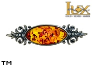 Name: BR-223,weight: 4.4g.