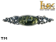Name: BR-228,weight: 2.6g.