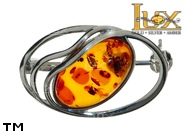 Name: BR-366,weight: 2.7g.