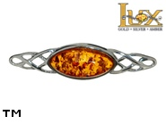 Name: BR-370,weight: 2.1g.