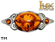 Name: BR-521,weight: 4.3g.