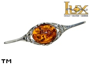 Name: BR-605,weight: 3.2g.