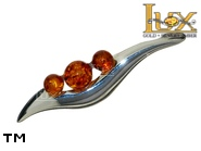 Name: BR-623,weight: 4.9g.