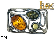 Name: BR-635,weight: 5.3g.