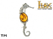 Name: BR-753-2,weight: 3.1g.