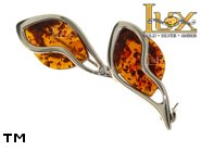Name: BR-848,weight: 5.8g.