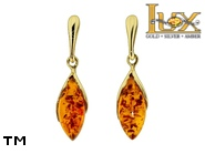 Name: GE397SW,weight: 0g.