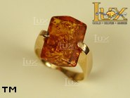 Name: GR298,weight: 0g.