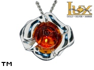 Name: P-A32,weight: 3.5g.