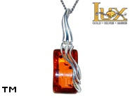 Name: P-A36,weight: 2.8g.
