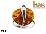 Name: R-823-1,weight: 5.5g.