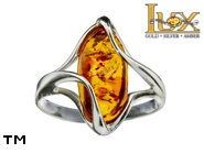 Name: R-892,weight: 2.85g.