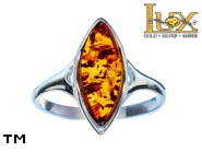 Name: R-897,weight: 2.3g.