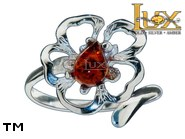 Name: R-956J,     weight: 2.5g.